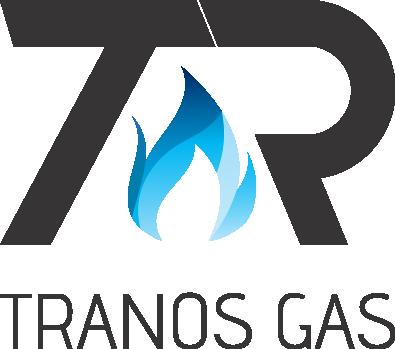 tranos gas